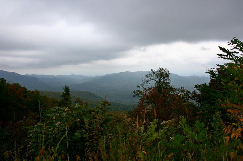 Pisgah Forest 9-30-12 114.jpg