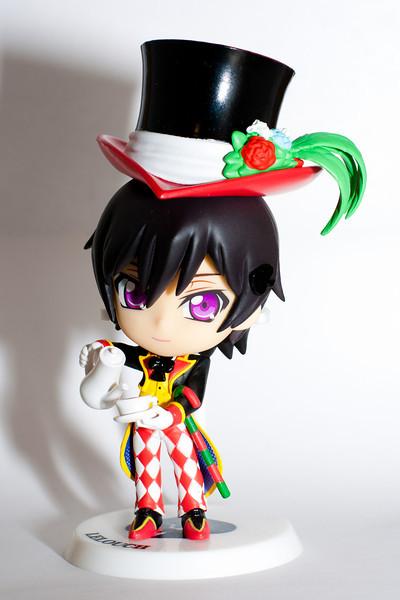FiguresFromJapan-041.jpg