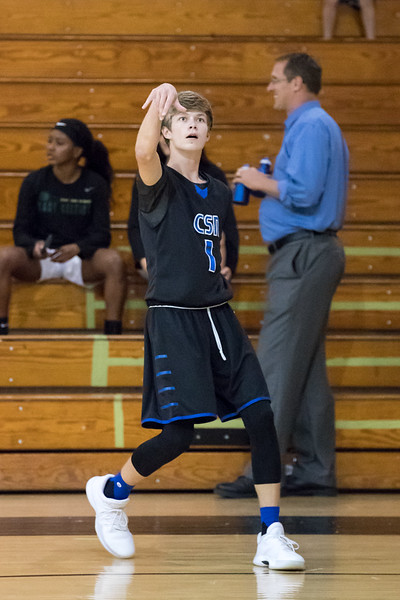 12.1.17 CSN JV Boys Basketball vs SJN-4.jpg