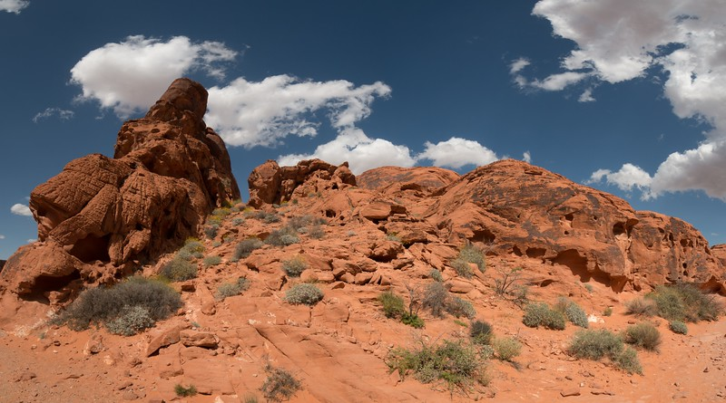 valley of fire (1 of 1)-2.jpg