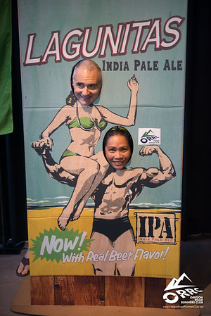2017-07-15 Lagunitas Community Center - Training Group Event