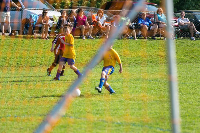 amherst_soccer_club_memorial_day_classic_2012-05-26-00885.jpg