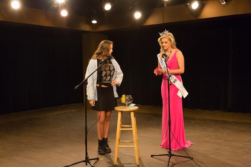 Miss Maryland 2018-4477.jpg
