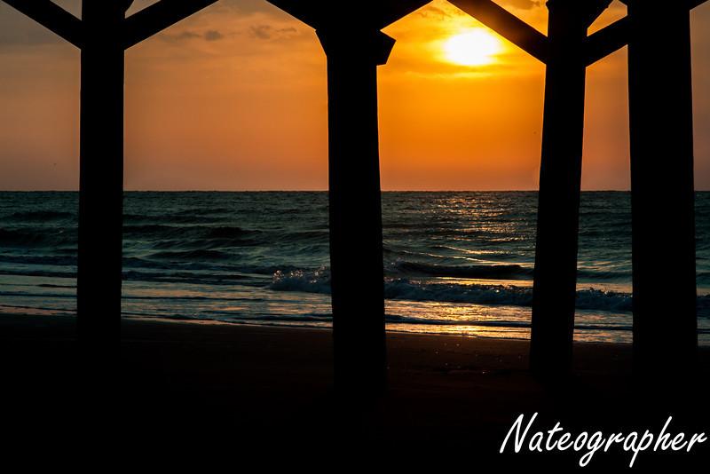 BeachSunrise-4642-2.jpg