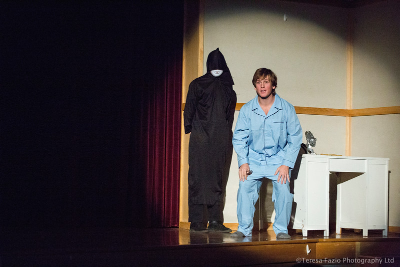 BHS One Acts Jan 2017 (47).jpg