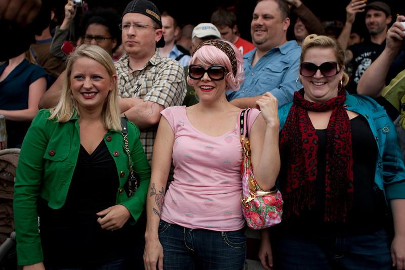 flashmob2009-367.jpg