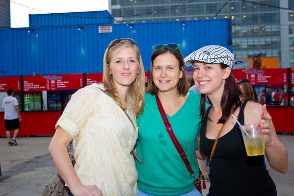 Fairgrounds 050412