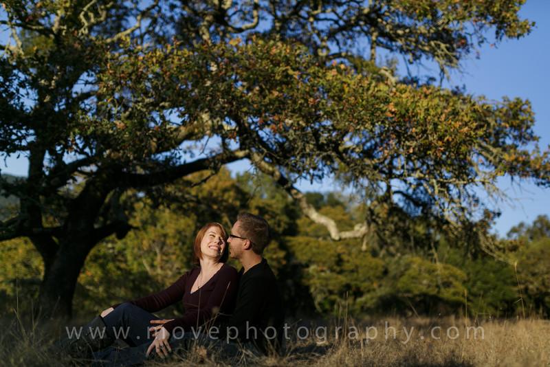 2013-10 Alicia and Matt-0081.jpg