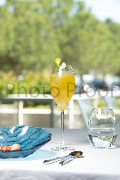 BIRDSONG Schweppes Cocktails 072.jpg