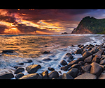 Pololu House Of The Rising Sun_1.jpg