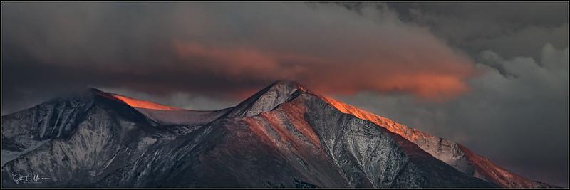JM8_7873 Mt Sopris Sunset Red Pano LPN.jpg