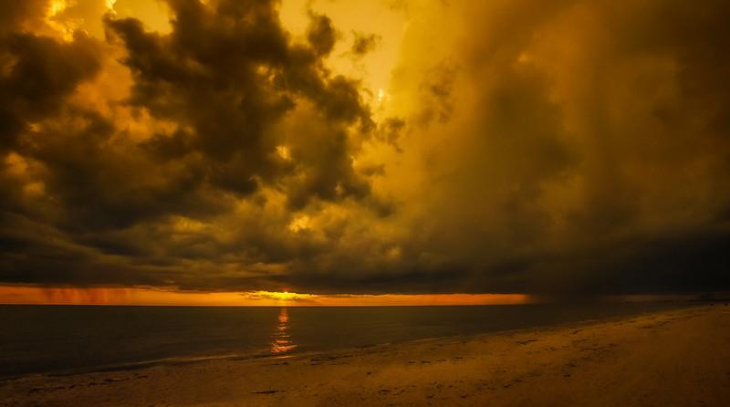 Sunrise and Sunset (3).jpg