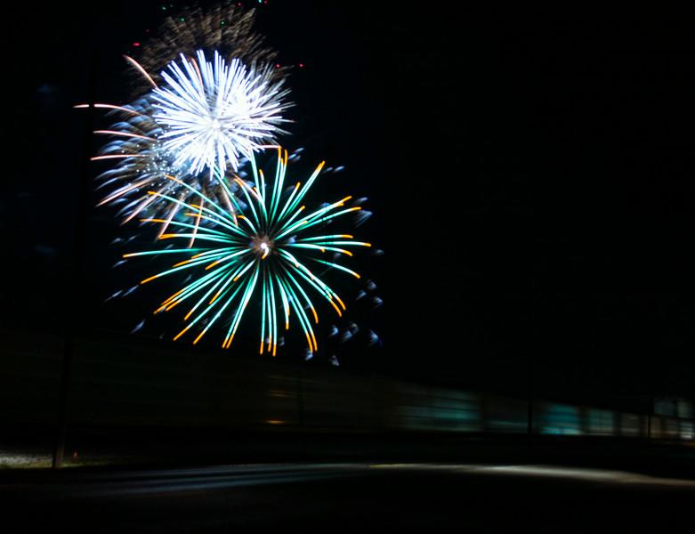 fireworks 45-1.jpg
