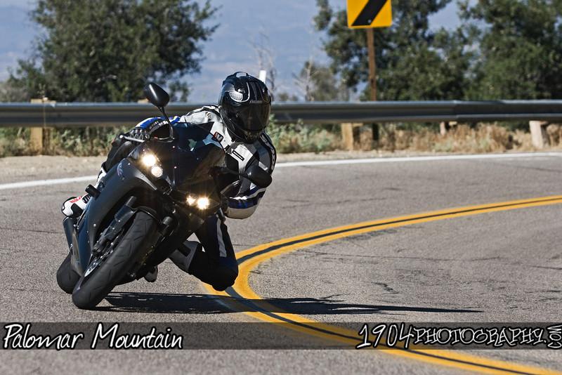 20090815 Palomar Mountain 036.jpg