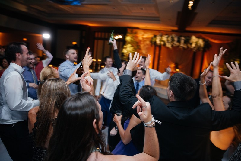 LeCapeWeddings Chicago Photographer - Renu and Ryan - Hilton Oakbrook Hills Indian Wedding -  1238.jpg