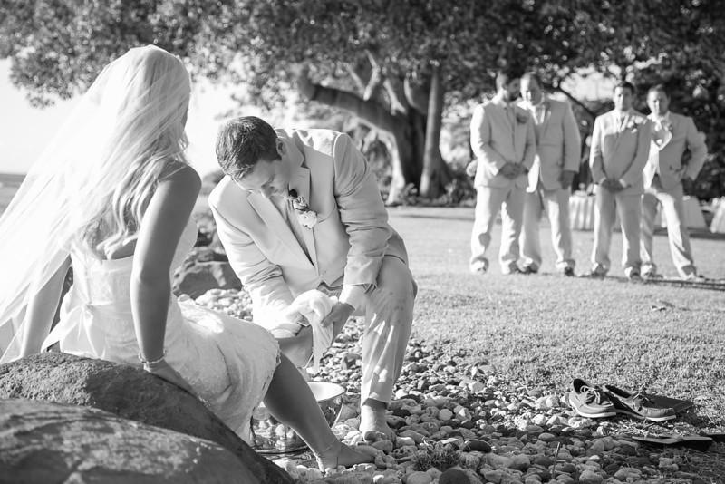 11.06.2012 V&A Wedding-437.jpg