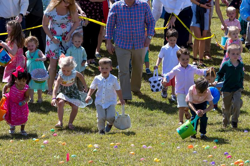 Easter Sunday-9968.jpg