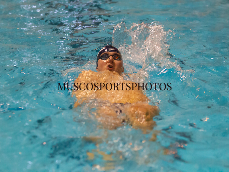Swimming-diving vs Seton Hall_123.jpg