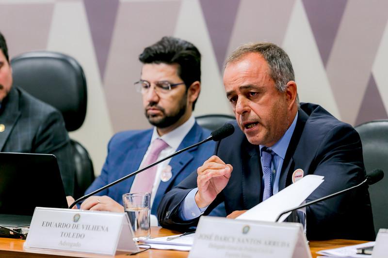040619 - CCJ - Senador Marcos Do Val_14.jpg