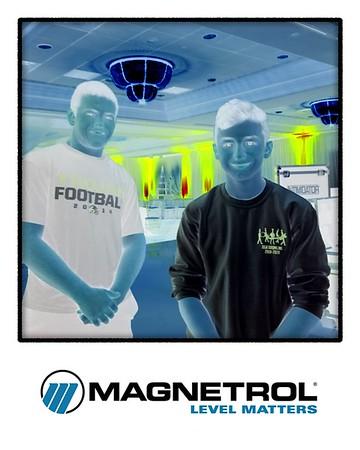 Magnetrol (04/06/19)