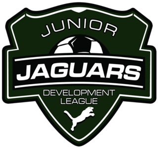 u10 Girls	 Michigan Jaguars