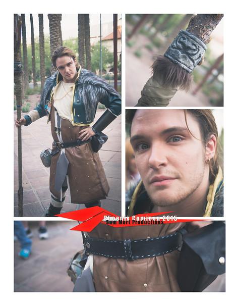 collage_romance3.jpg