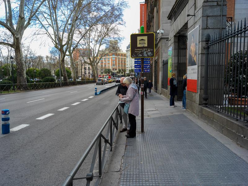 Portugal Spain Mar 18-3280.jpg
