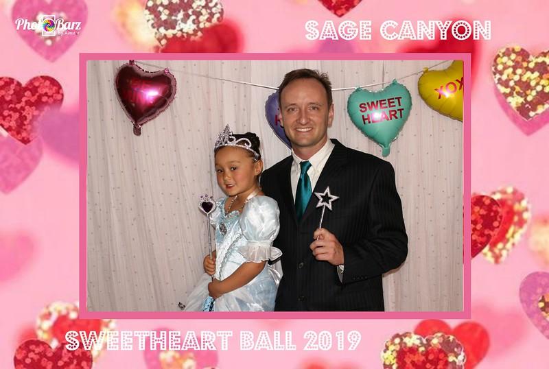 sweetheart ball (52).jpg