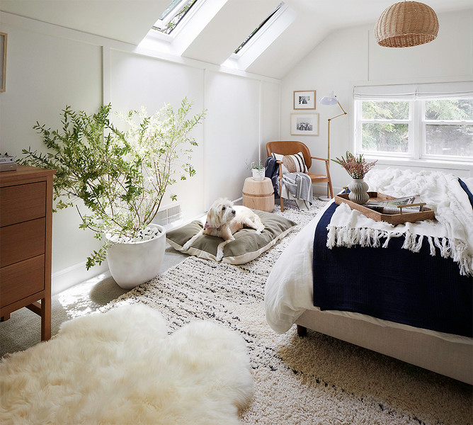 bedroom-inspiration-11.jpg