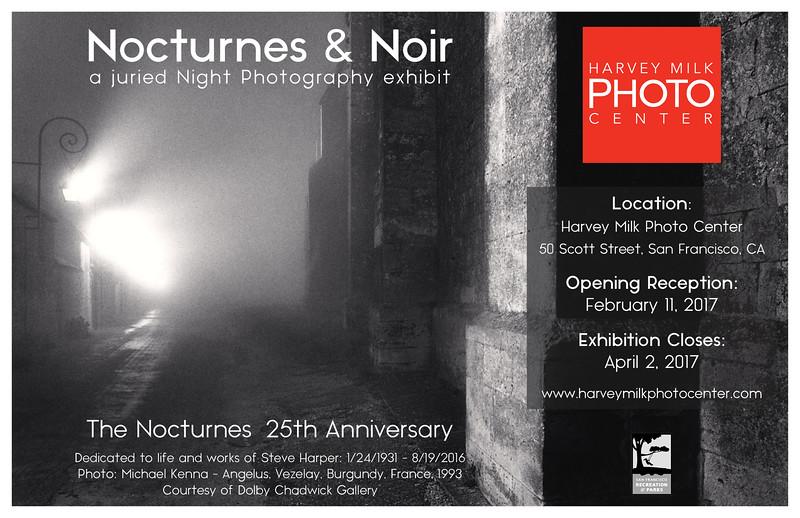 Nocturnes Exhibition Flyer - Final.jpg