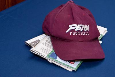 Penn Alumni Board & Council Meeting