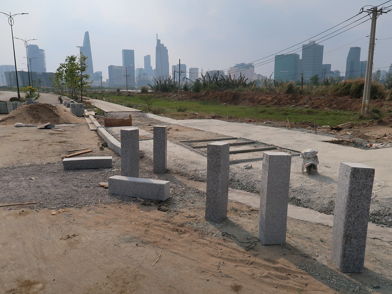 IMG_1796-thu-thiem-footpath-construction.JPG