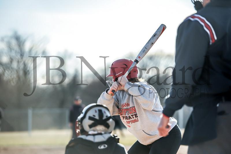 3-23-18 BHS softball vs Wapak (home)-167.jpg