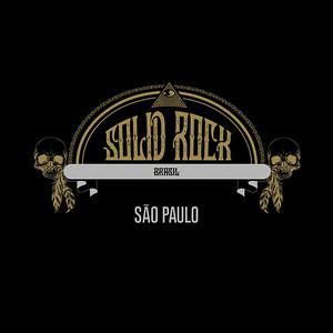 ELO | Solid Rock - Camarote