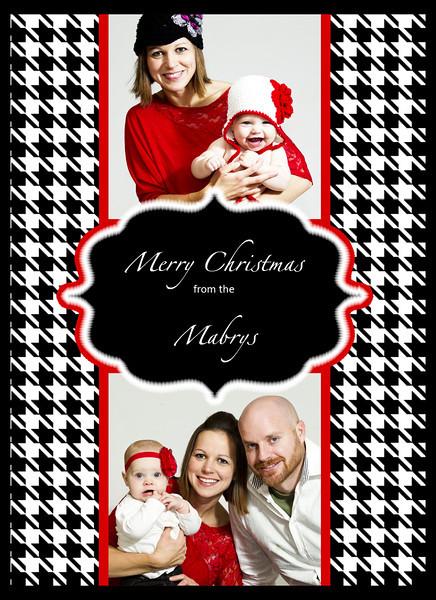 MABRY CHRISTMAS.jpg