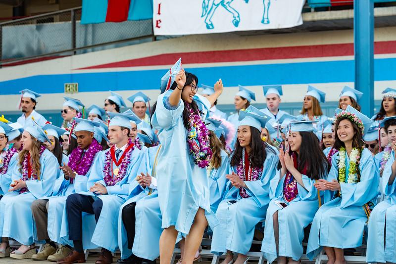Hillsdale Graduation 2019-10519.jpg