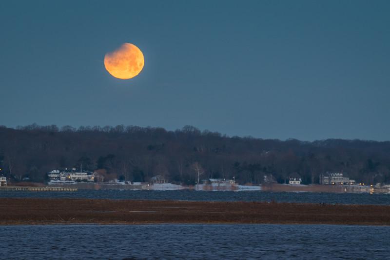2018 1-31 Lunar Eclipse Navesink River-155_Full_Res.jpg