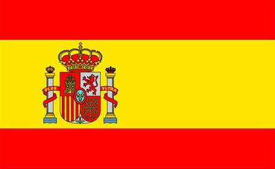 Rota Spain Reunion