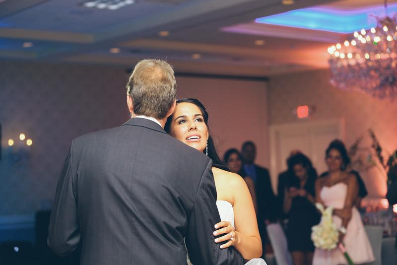 140_speeches_ReadyToGoPRODUCTIONS.com_New York_New Jersey_Wedding_Photographer_J+P (784).jpg