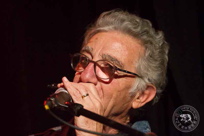 JV - Austin Blues Band - 108.jpg