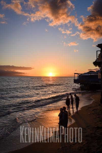 Maui2017-034.jpg