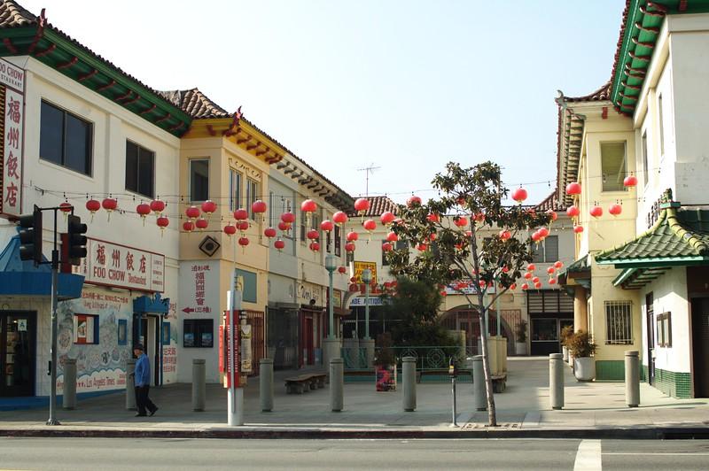 ChinatownWestPlaza001-ViewFromAcrossHill-2006-10-25.jpg