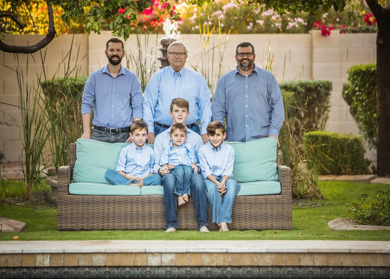 familyphotos-9.jpg