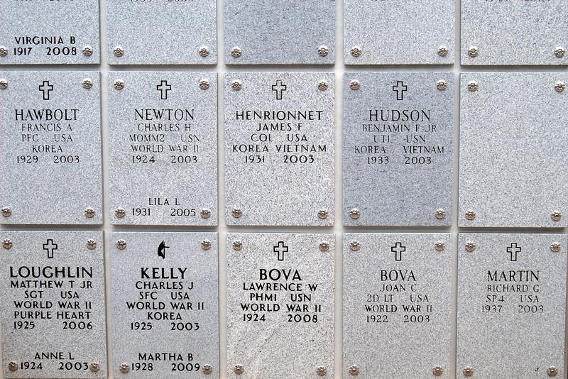June 15 2003 to Florida National Cemetery (16).JPG