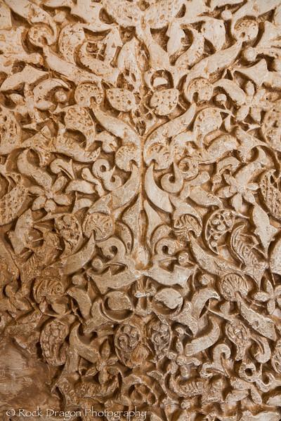 alhambra-75.jpg