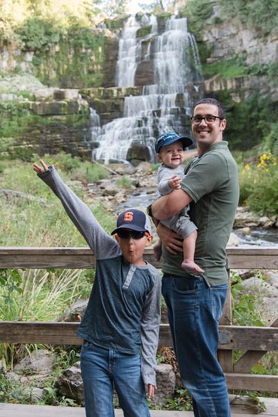 Chittenango Falls Sept 2020-3.jpg