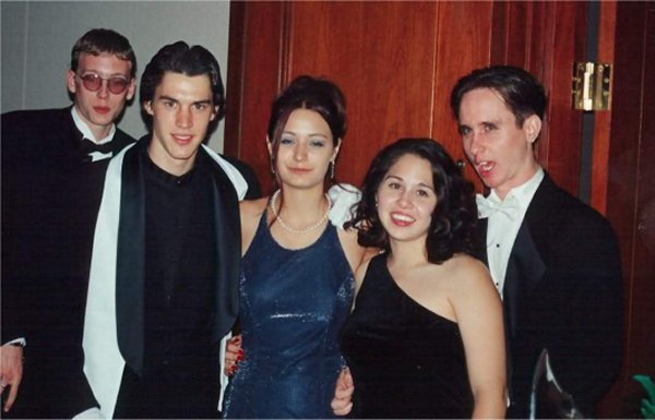 1997 (20)