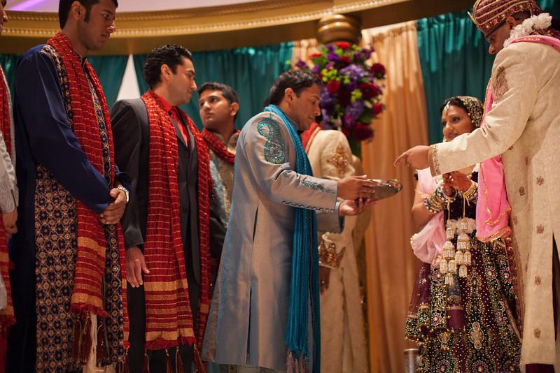 Shikha_Gaurav_Wedding-1121.jpg