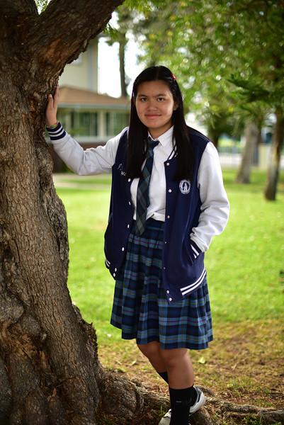 Josette tree.jpg