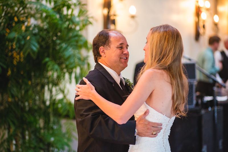 Wedding_0968.jpg